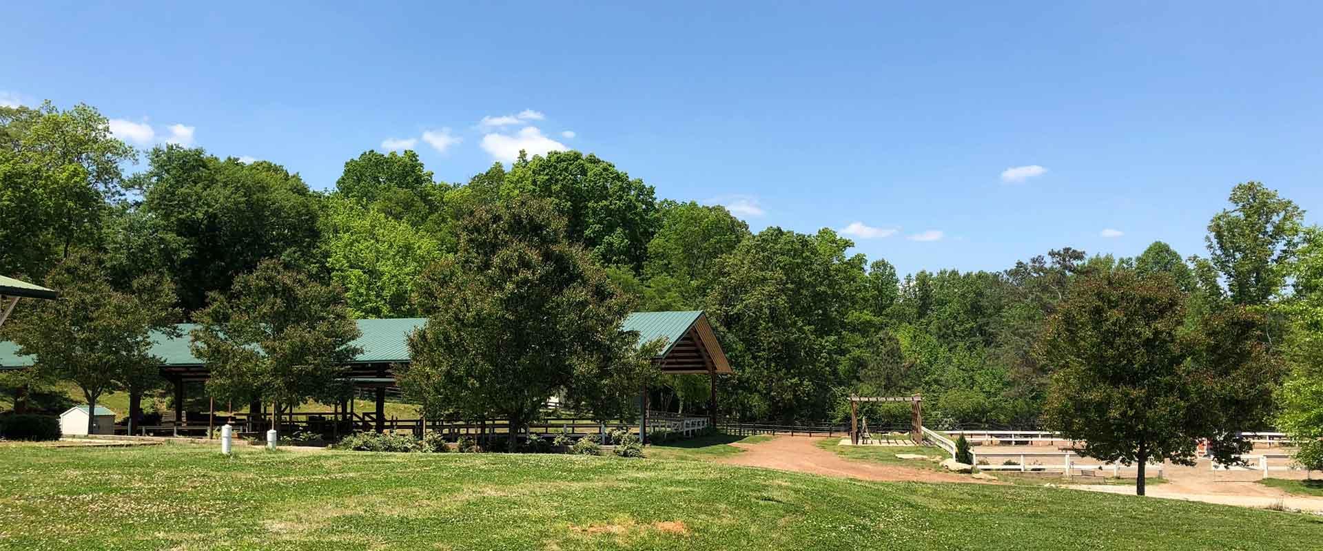 facility-outdoors-foxcroft-farm