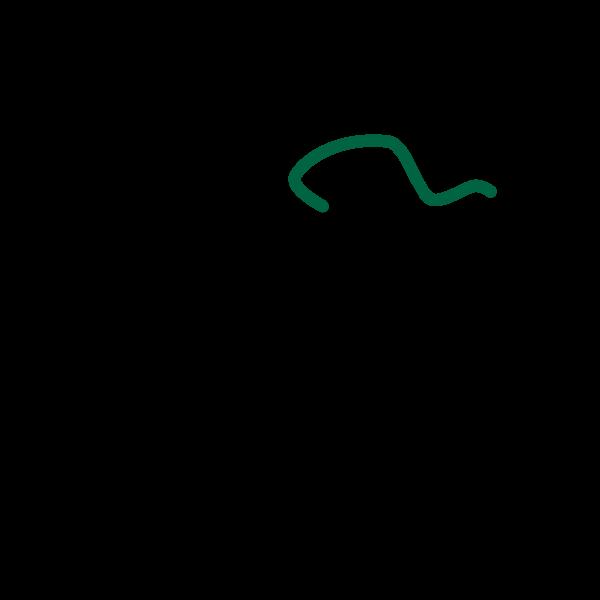 foxcroft-farm-browser-icon