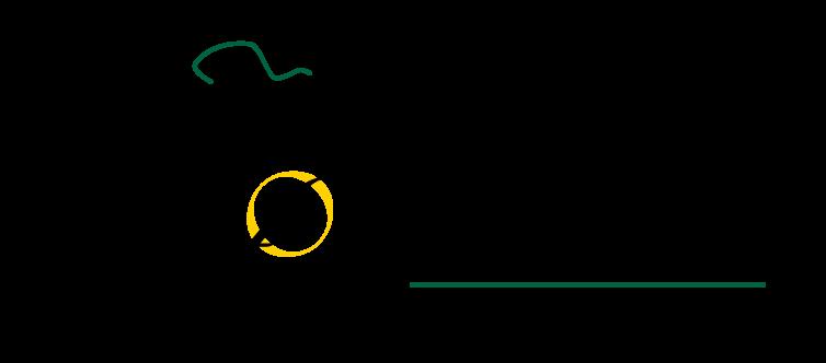 logo-fcf